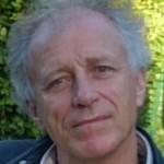 Profilbillede af Ib Jensen