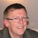 Profilbillede af Niels Ørnbøl