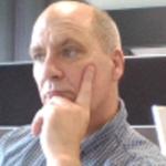 Profilbillede af Jens Sproegel