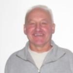 Profilbillede af Willy Svendsen