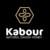 Profilbillede af Abdulghafar Kaabour