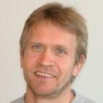 Profilbillede af Ole Kilpinen
