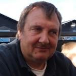 Profilbillede af Finn Olsen