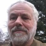 Profilbillede af Claus Lap