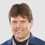 Profilbillede af Johannes Bank Sørensen