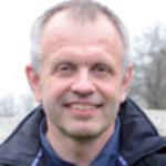 Profilbillede af Erling Atzen