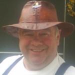 Profilbillede af Jens Rasmussen